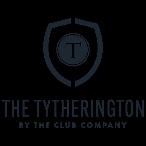 The Tytherington Club | Golf, Health Club, Hotel and Spa | The Club Company